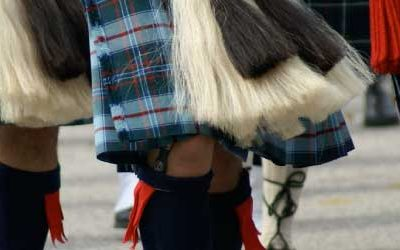 The town of Maxville is the place to discover country fun and Scottish culture